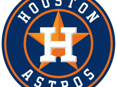 Houston_Astros_2012[1]
